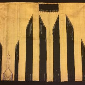 Halepo silk textile