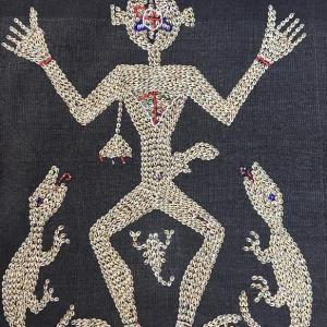Endonesia Textile